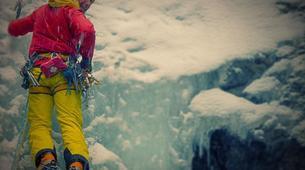 Ice Climbing-Tonale Pass-Ice climbing in Tonale Pass-2