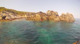 Snorkeling-Bastia-Snorkeling in Sisco, Corsica-5