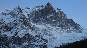 Backcountry Skiing-La Grave-Backcountry skiing in La Grave-6