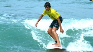 Surf-Anglet-Cours et stage de surf à Anglet-6