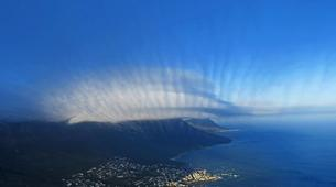 Hiking / Trekking-Cape Town-Hiking excursion up Lion's Head in Cape Town-1