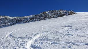 Ski Hors-piste-La Grave-Ski Hors-piste à La Grave-5