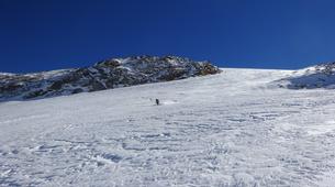 Ski Hors-piste-La Grave-Ski Hors-piste à La Grave-4