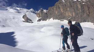 Ski touring-Tonale Pass-Ski Touring Pisgana Day in Tonale Pass-6