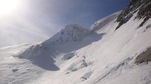 Backcountry Skiing-La Grave-Backcountry skiing in La Grave-4