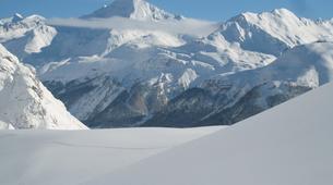 Ski Hors-piste-Val d'Isère, Espace Killy-Ski Hors-piste à Val d'isère, Espace Killy-4