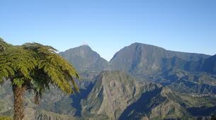Randonnée / Trekking-Cirque de Salazie, Hell-Bourg-Randonnée dans la Forêt de Bélouve et le Trou de Fer à La Réunion-1