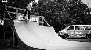 Skateboarding-Hossegor-Skate et Surf Camp à Hossegor-2