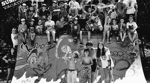 Skate-Avignon-Cours de Skateboard autour d'Avignon-1