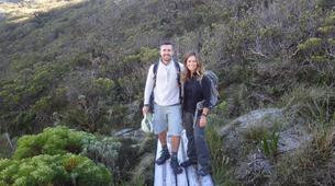Hiking / Trekking-Cape Town-Hiking excursions up Table Mountain, Lion's Head & Devil's Peak-5