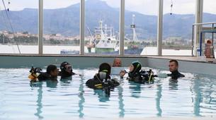 Scuba Diving-Hendaye-Scuba diving PADI courses in Hendaye-6