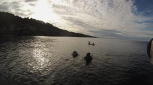 Scuba Diving-Hendaye-Scuba diving PADI courses in Hendaye-8