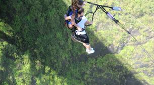Bungee Jumping-Victoria Falls-Big air combo from Victoria Falls Bridge-2