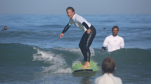 Surfing-Bidart-Surfing lessons in Bidart-5