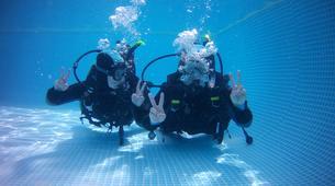 Scuba Diving-Hendaye-Scuba diving PADI courses in Hendaye-2