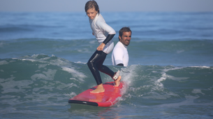 Surfing-Bidart-Surfing lessons in Bidart-6