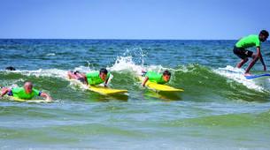 Surf-Moliets et Maa-Weekend Surf à Moliets et Maâ-3