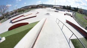 Skate-Avignon-Cours de Skateboard autour d'Avignon-5