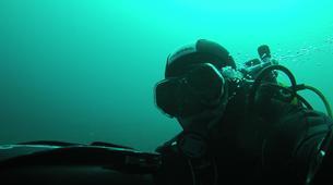Scuba Diving-Hendaye-Scuba diving PADI courses in Hendaye-7