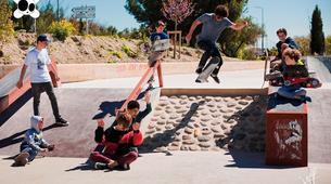 Skate-Avignon-Cours de Skateboard autour d'Avignon-2