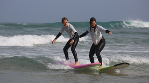 Surfing-Bidart-Surfing lessons in Bidart-4
