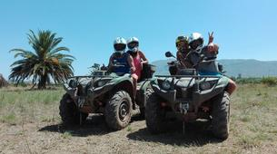 Quad biking-Dénia-Quad biking excursions in Denia-3