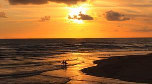 Surf-Moliets et Maa-Weekend Surf à Moliets et Maâ-6
