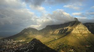 Hiking / Trekking-Cape Town-Hiking excursions up Table Mountain, Lion's Head & Devil's Peak-10