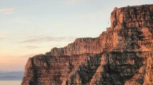 Hiking / Trekking-Cape Town-Hiking excursions up Table Mountain, Lion's Head & Devil's Peak-9