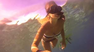 Freediving-Costa Adeje, Tenerife-Introduction to Freediving course in Costa Adeje,Tenerife-5