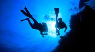 Scuba Diving-Athens-Discover Scuba Diving in Nea Makri, Athens-2