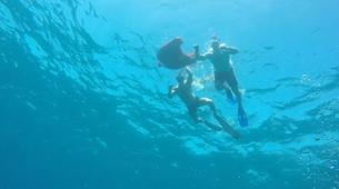 Freediving-Costa Adeje, Tenerife-Introduction to Freediving course in Costa Adeje,Tenerife-1