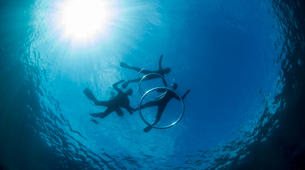 Freediving-Saint-Cyr-sur-Mer-Adventure freedives in Saint-Cyr-sur-Mer-1