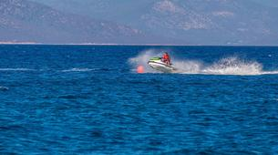 Jet Skiing-Kos-Jetski rental in Kos island, Greece-6