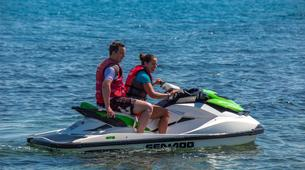 Jet Skiing-Kos-Jetski rental in Kos island, Greece-5