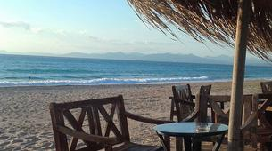 Kitesurfing-Lefkada-IKO Instructor & assistant instructor courses in Lefkada, Greece-3
