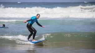 Surf-Lagos-Surfing lessons in Sagres near Lagos-11