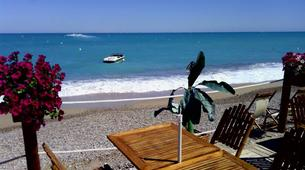 Apnée-Antibes-Initiation à l'Apnée à Antibes / Try Freedive-7