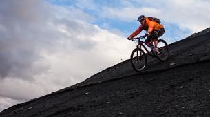 VTT-Mont Ventoux-Stage Enduro au coeur des Baronnies-2