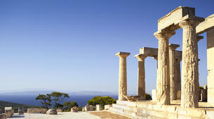 Sailing-Athens-Sailing tours from Athens-5