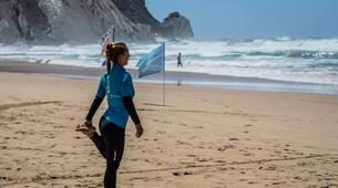 Surf-Lagos-Surfing lessons in Sagres near Lagos-12