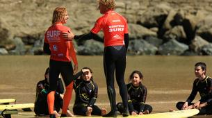 Surfing-Biarritz-Surfing lessons and courses in Biarritz-7