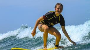 Surfing-Biarritz-Surfing lessons and courses in Biarritz-3