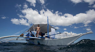 Freediving-Cebu-PADI Freediving course in Moalboal, Philippines-2