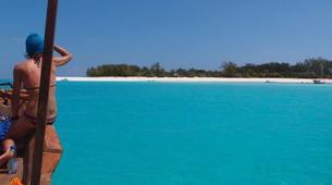 Snorkeling-Zanzibar-Snorkelling excursion in Mnemba Atoll, Zanzibar-3
