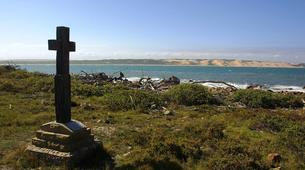 Hiking / Trekking-Mossel Bay-Oystercatcher Trail trek from Mossel Bay-1