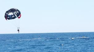 Parachute ascensionnel-Nice-Parachute Ascensionnel et Initiation Flyboard à Nice-3