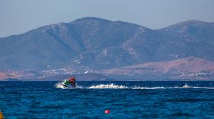 Jet Skiing-Kos-Jetski rental in Kos island, Greece-1