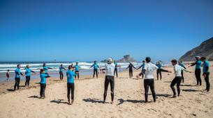 Surf-Lagos-Surfing lessons in Sagres near Lagos-10
