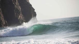 Surf-Lagos-Surfing lessons in Sagres near Lagos-14